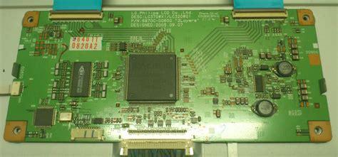 As15 G By Digitalmas Co Id 6870c 0060g lc370wx1 lc320w01 lg tcon board logic