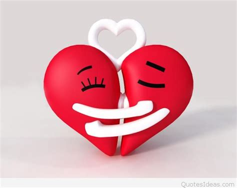 valentines pic happy s day images pics and sayings