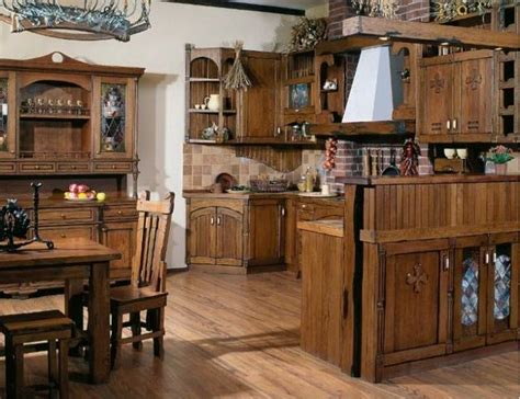 country modern kitchen ideas 30 country kitchens blending traditions and modern ideas