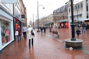 reading named most prosperous area in uk outside of london