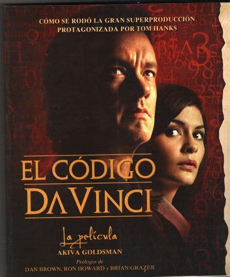 el cdigo da vinci el c 243 digo da vinci movies i ve seen films movie and books