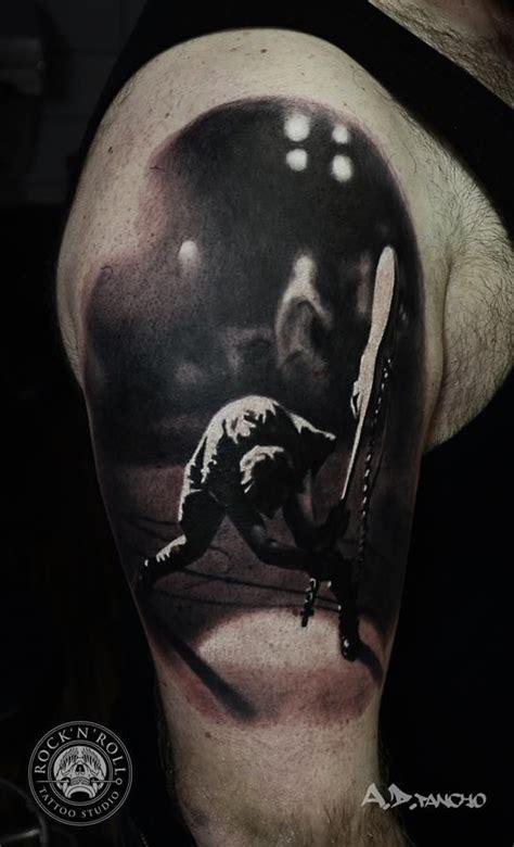 realistic tattoo generator 42 best hyper realistic tattoos images on pinterest