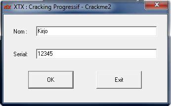 revealer keylogger full version crack crack para revealer keylogger download