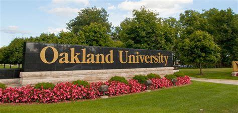 oakland university housing top geriatric nursing schools resources get free info now best geriatric