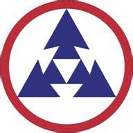 3rd sustainment command expeditionary wikipedia