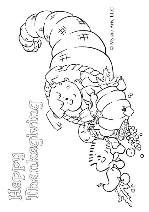 first thanksgiving coloring pages az coloring pages