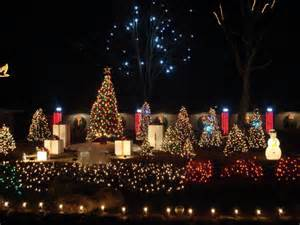 light decorations top 10 outdoor lights house decorations
