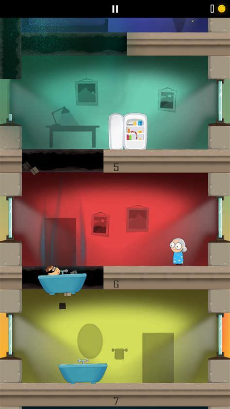 Badewannen Freistehend Günstig by Design Badewannen Spiele