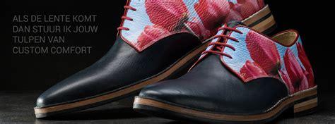 custom comforts custom comfort schoenen home custom comfort primeur