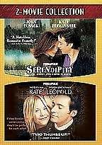 Kate Leopold Serendipity serendipity quotes quotesgram