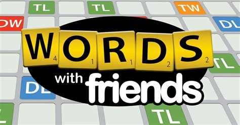 words with friends the 10 best 4 words with friends