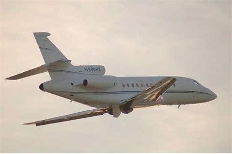 elon musk private jet elon musk gawker