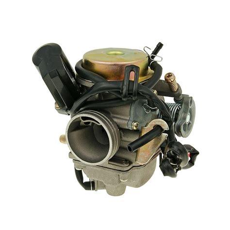 150cc carburetor diagram 150cc get free image about
