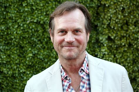 bill paxton bill paxton dead actor dies of surgery complications