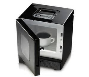 mini microwave fits just about anywhere kitchen contraptions kitchencontraptions com