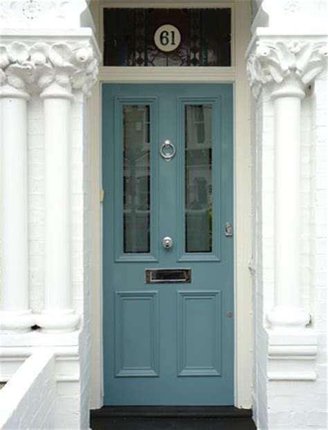 the 25 best colored front doors ideas on front door paint colors painting front