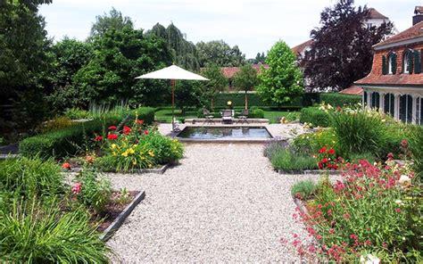 Garten Gestalten Planer by Gartengestaltung Die Besten Gartenplaner Der Schweiz