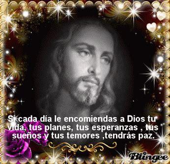 imagenes lindas de jesus con movimiento im 225 genes de dios con movimiento y frases cartas de feliz