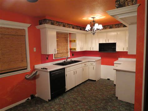 Kitchen Kompact Cabinets Reviews Kitchen Kompact Cabinets Reviews Cabinets Matttroy