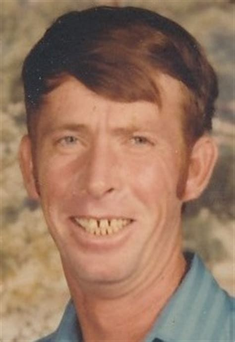 obituary for avery smith