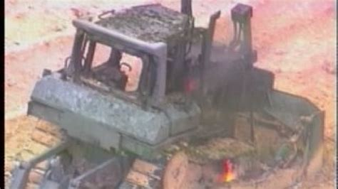 officials identify 2 killed in gas pipeline blast kvii - 47 Abc Gas Giveaway
