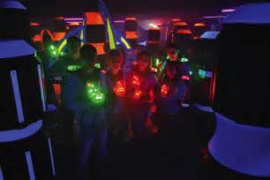 Laser Tag Laser Tag Laser Bounce Birthday And Family