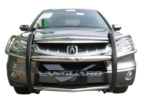 repair voice data communications 2009 acura rdx transmission control service manual 2009 acura rdx front bumper remover
