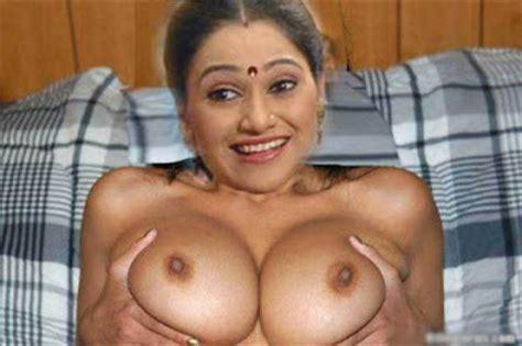 Best Xxx Madhavi Bhabhi Nude Sonalika Joshi Fucking Boobs Tv Actress Tarak Mehta Serial Nude