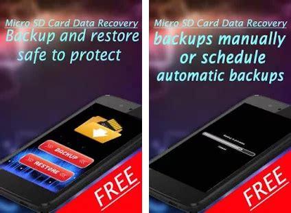 sd card recovery apk micro sd card data recovery apk version 3 1 app sdcard microsdcarddatarecovery