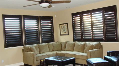 living room shutters shutters traditional living room sacramento by