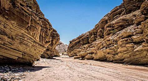 anza borrego desert anza borrego desert state park california desertusa