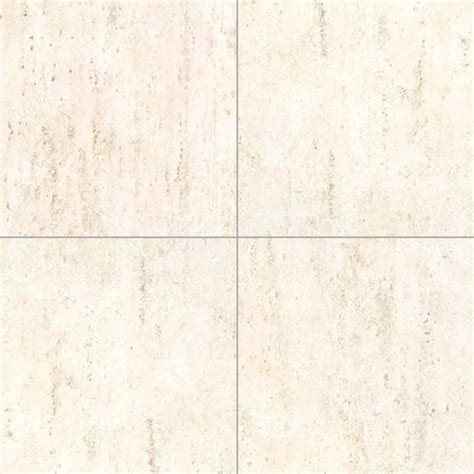 travertine floor tile cm  texture seamless