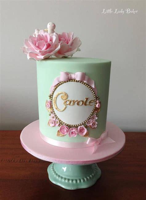 libro lomelinos cakes 27 pretty 11009945 465329480298217 3995600903005148479 n jpg 701 215 960 cakes inspiration