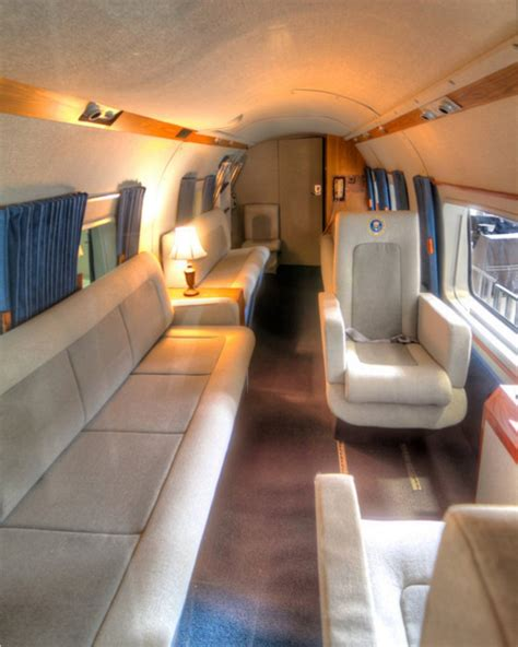 What Does The Of The Interior Do by What The Inside Of Marine One Looks Like 3
