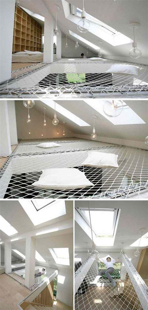 small hammocks for bedrooms best 25 mezzanine bedroom ideas on pinterest mezzanine small homes and floor space
