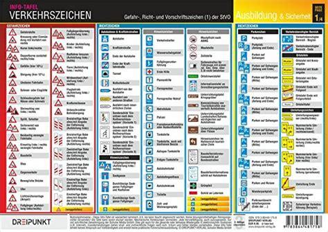 Auto F Hrerschein Test by Auto Und F 252 Hrerschein Test Echte Tests