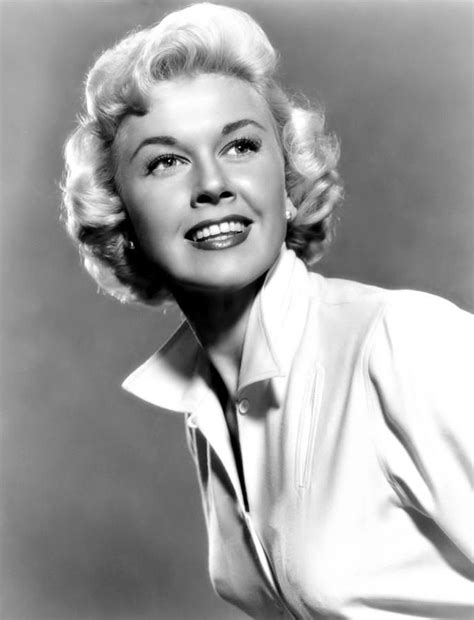 best doris day haircut 17 best images about famous hairstyles on pinterest