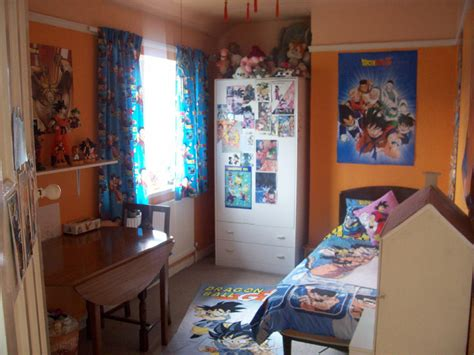 room møbler ma room by gosha chan on deviantart