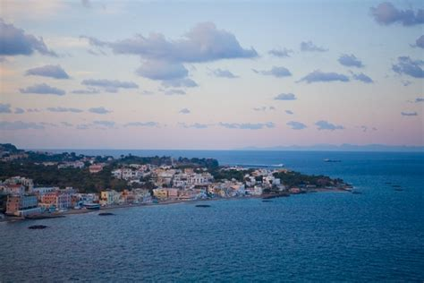 hotel letizia ischia porto isola d ischia hotel letizia ischia porto isola di