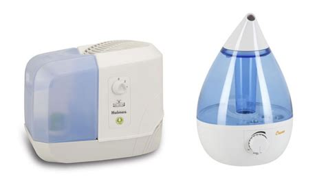 blog everything humidifier best things to buy in march luggage humidifiers winter wear