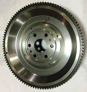 cummins flywheel   motion products