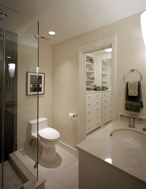 Modern Bathrooms Houzz Houzz Design Questions For Condo Decorating Studio Design Gallery Best Design