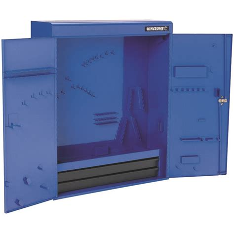 Cabinet Tools by Wall Cabinet Tool Cabinets 4 Kincrome