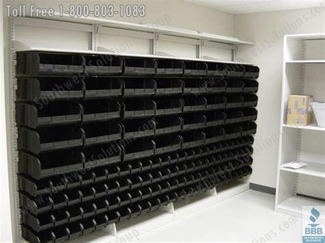 medical storage cabinets wire shelving plastic bins plastic bin space saver frame works adjustable shelving