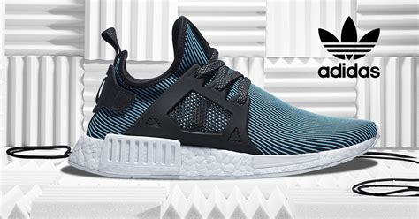 Sale Sepatu Adidas Ultra Boost Black Gold Ori Premium jum kenali kasut adidas ori kasoot
