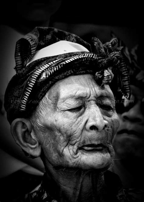 kumpulan kata bijak bahasa sunda urang sunda