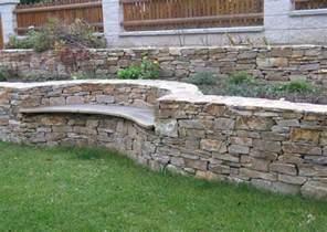 bruchsteinmauern schubert stone naturstein