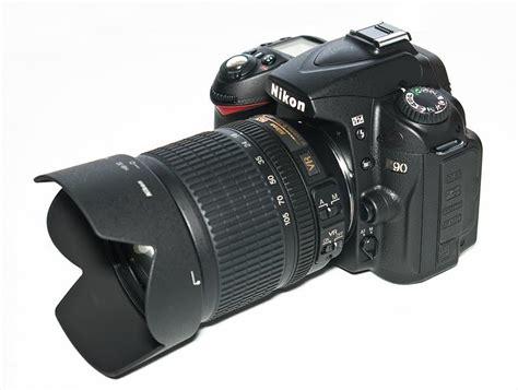 top  cheapest dslr cameras   buy