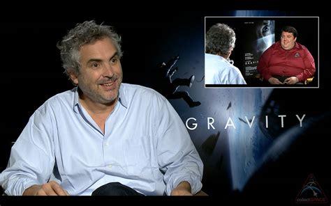 gravity film wikipedia the free encyclopedia gravity movie alfonso cuaron