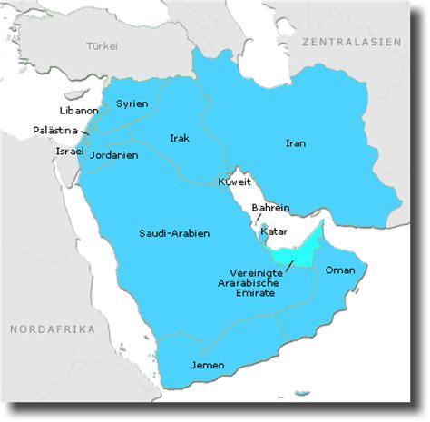 arabische immobilienmakler naher osten immobilienmakler vae dubai t 252 rkei immobilien